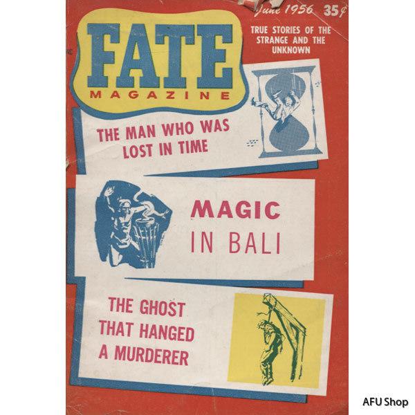Fate-56June