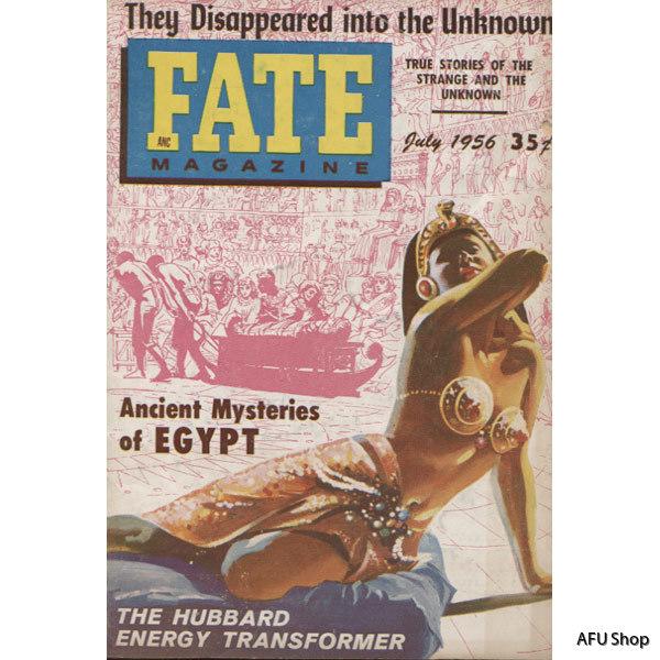 Fate-56July