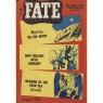 Fate Magazine US (1955-1956) - 77 - vol 9 n 8 - Aug 1956