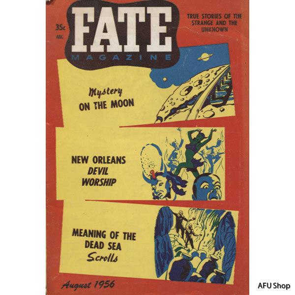 Fate-56Aug