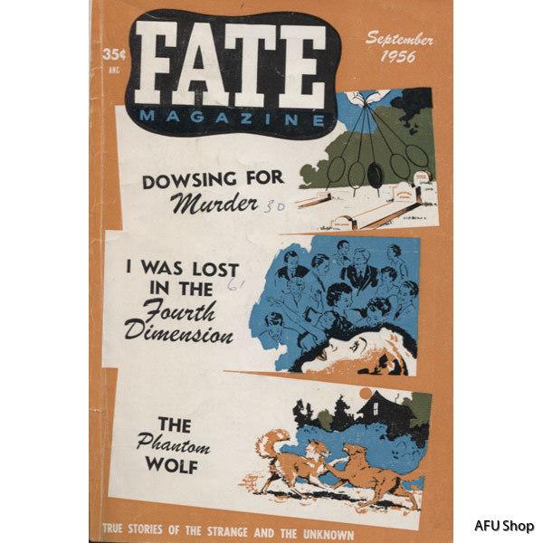 Fate-56Sept