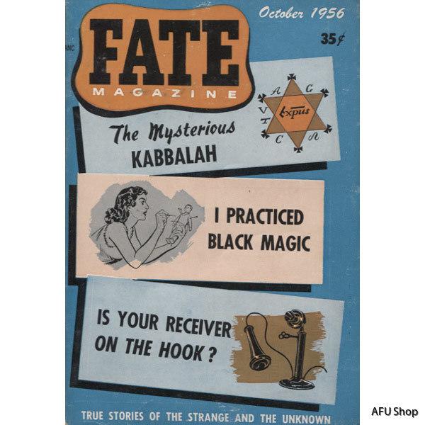 Fate-56Oct
