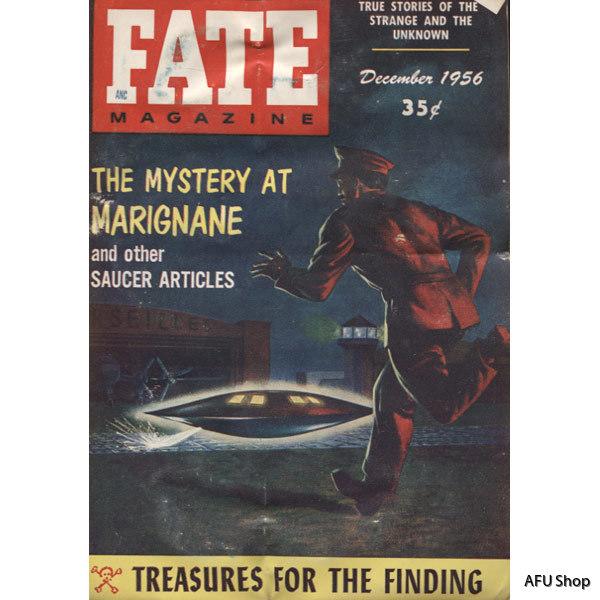 Fate-56Dec