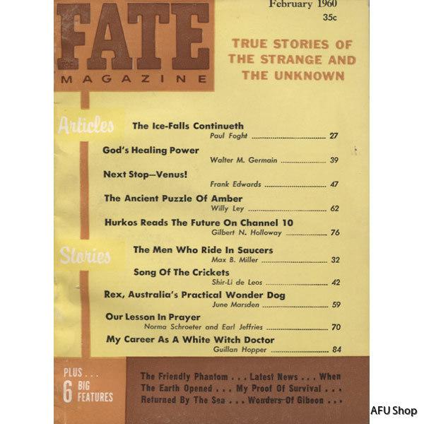 Fate-60Feb