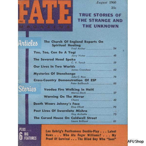 Fate-60Aug