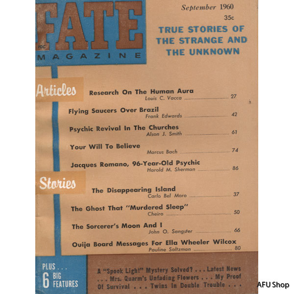 Fate-60Sept