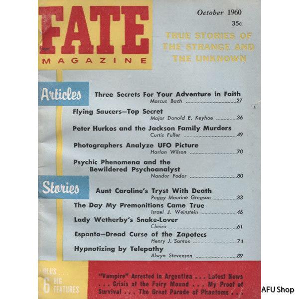 Fate-60Oct