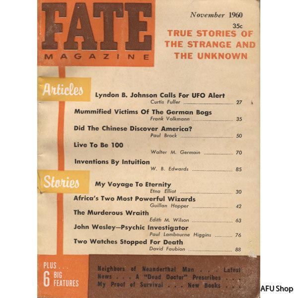 Fate-60Nov