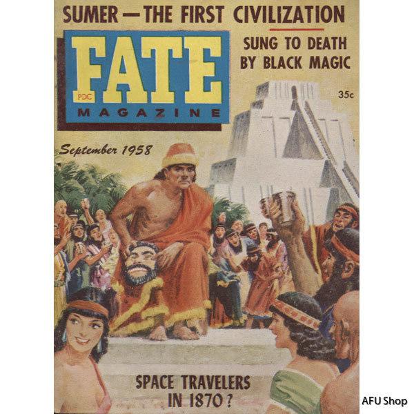 Fate-58Sept
