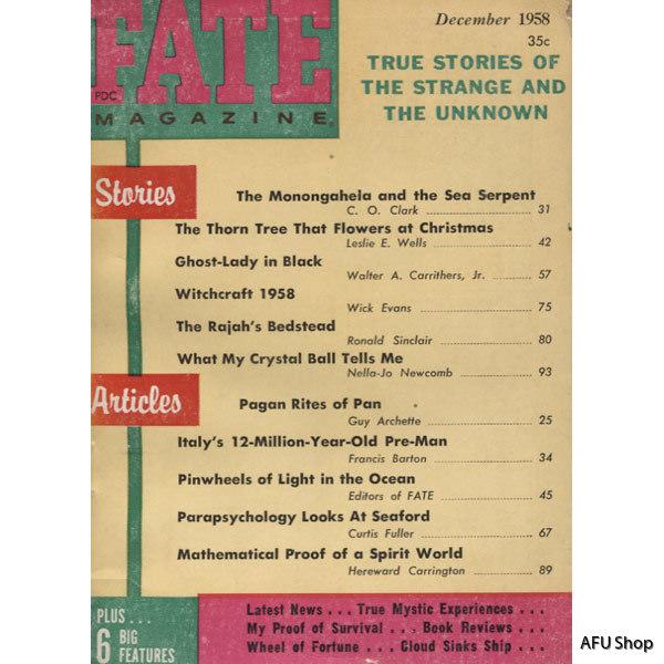 Fate-58Dec2