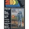 Magazin 2000 (1979 -1982) - 1979, nr 2 - Februar