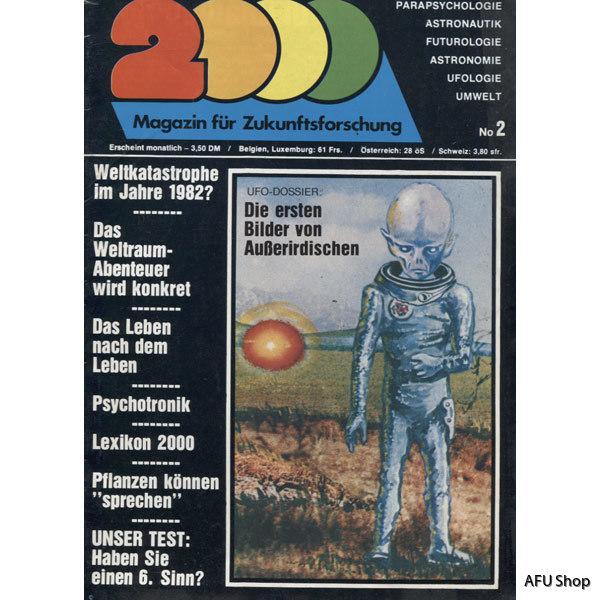 Magazin2000No2
