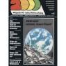 Magazin 2000 (1979 -1982) - 1979, nr 3 - März