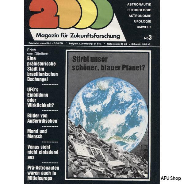 Magazin2000No3
