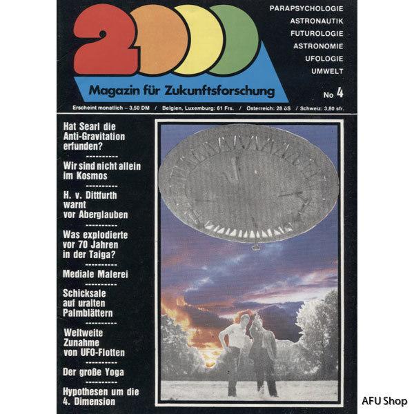 Magazin2000No4