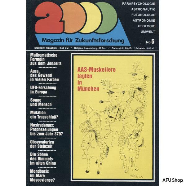 Magazin2000No5