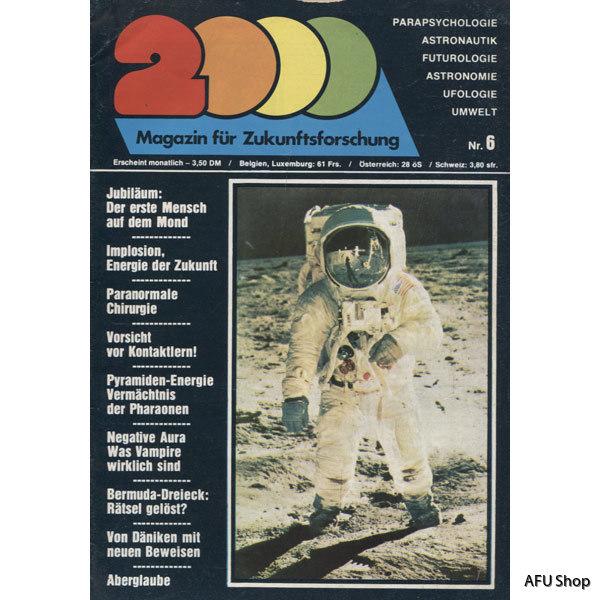 Magazin2000No6