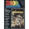 Magazin 2000 (1979 -1982) - 1979, nr 7 - Sept/Okt
