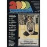 Magazin 2000 (1979 -1982) - 1980, nr 1 - Januar