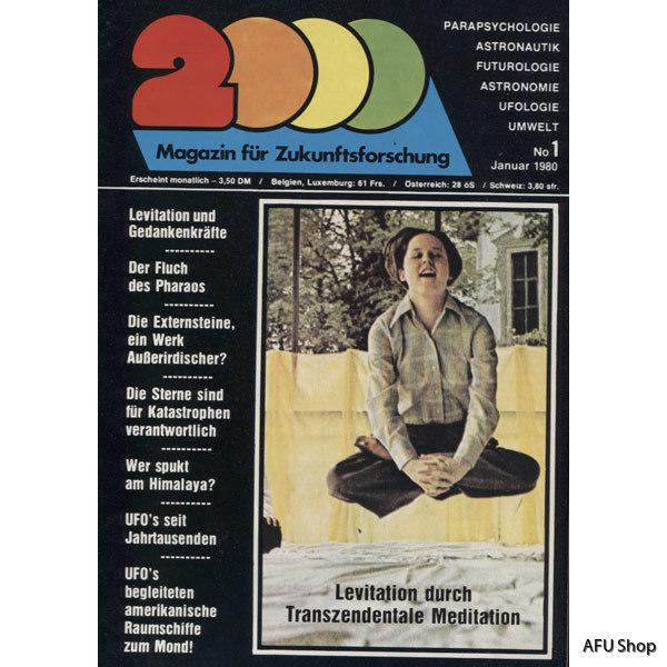 Magazin2000-80No1