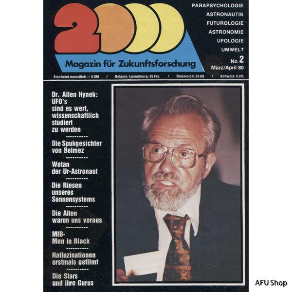 Magazin2000-80No2