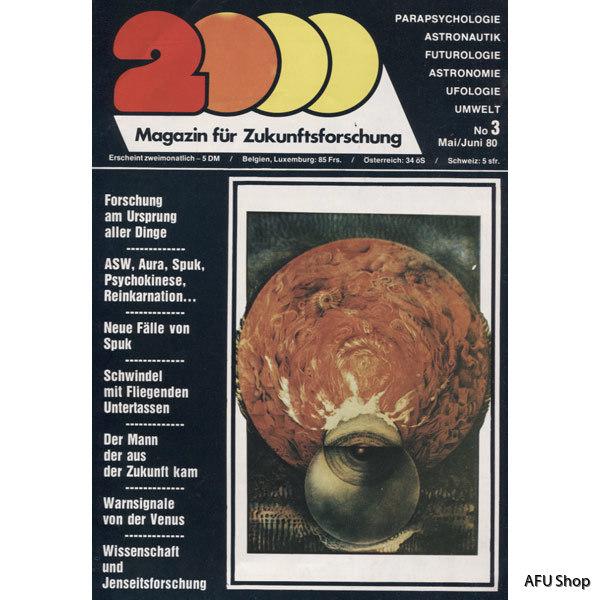 Magazin2000-80No3