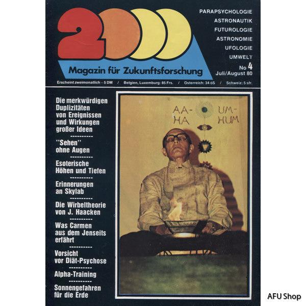 Magazin2000-80No4