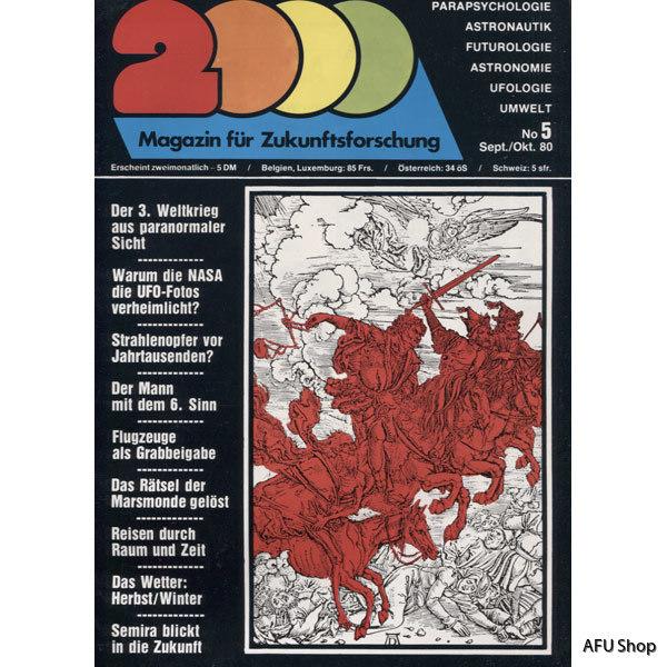 Magazin2000-80No5