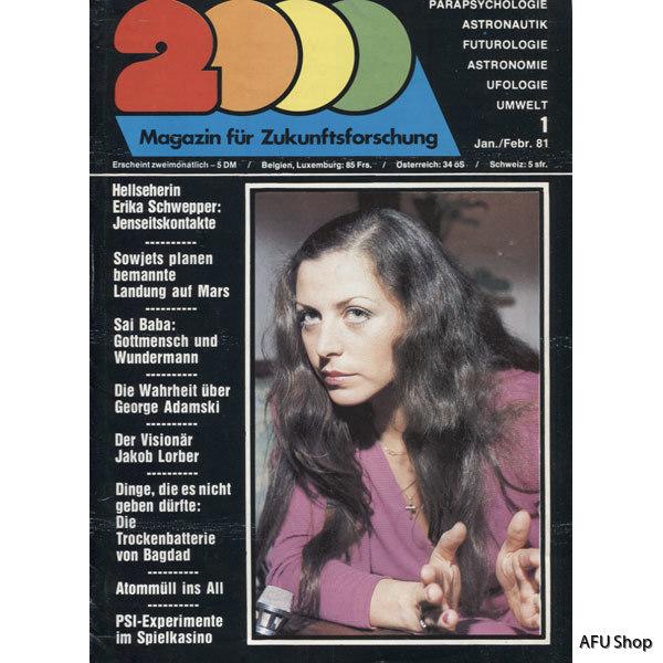 Magazin2000-81No1