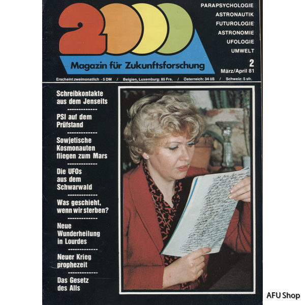 Magazin2000-81No2