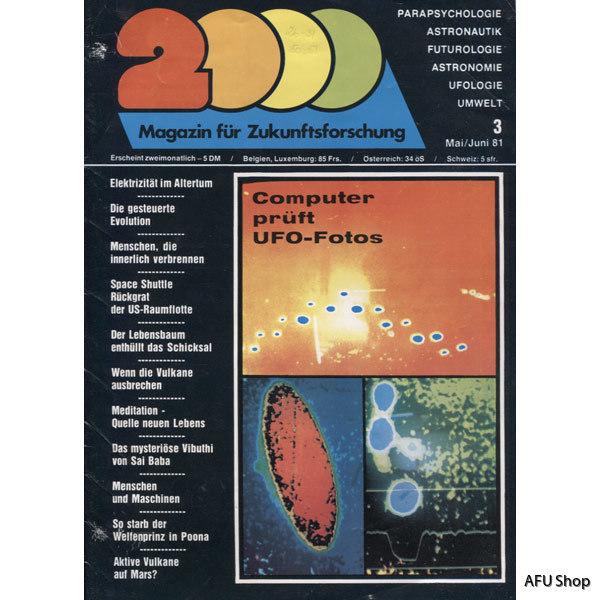 Magazin2000-81No3