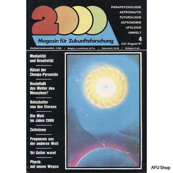 Magazin2000-81No4