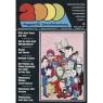Magazin 2000 (1979 -1982) - 1981, nr 5 - Sept/Okt