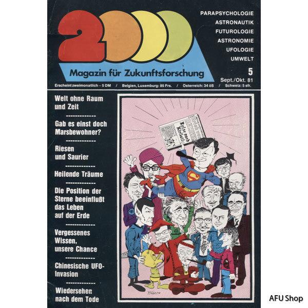 Magazin2000-81No5