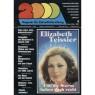 Magazin 2000 (1979 -1982) - 1981, nr 6 - Nov/Dec