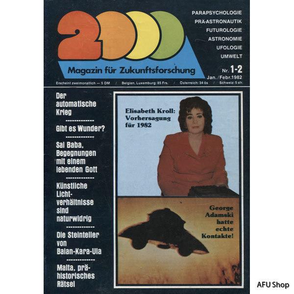 Magazin2000-82nr1-2