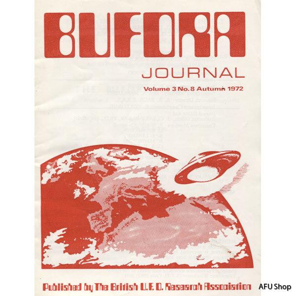 BuforaV3No8