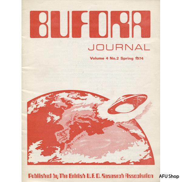 BuforaV4No2