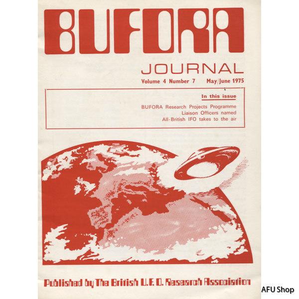 BuforaV4No7