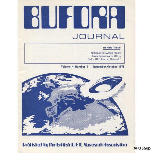 BuforaV4No9