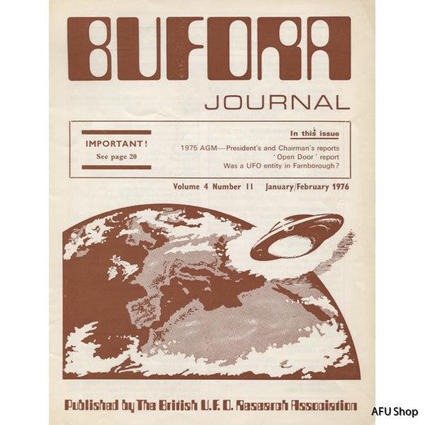 BuforaV4No11