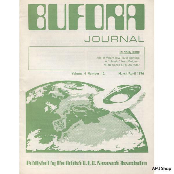BuforaV4No12