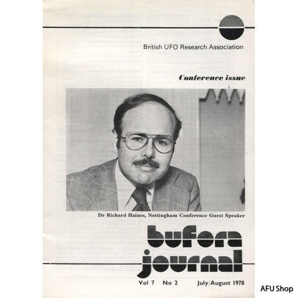 BuforaV7No2