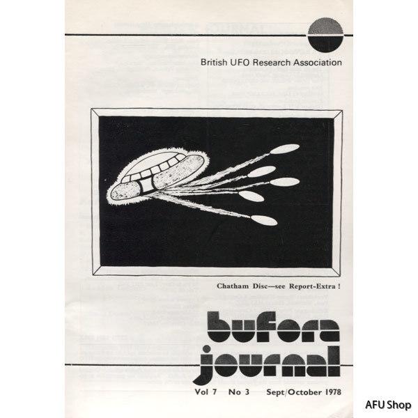 BuforaV7No3