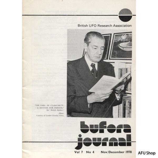 BuforaV7No4