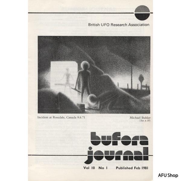 BuforaV10No1