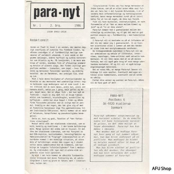 Para-nyt1986Nr1