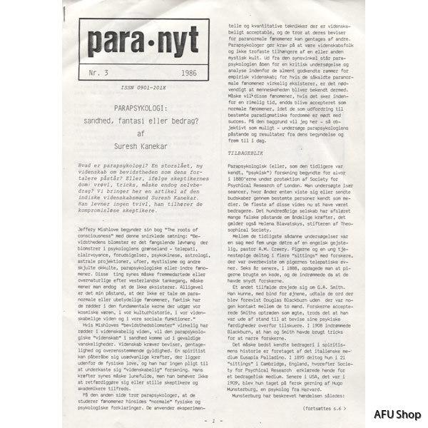 Para-nyt1986Nr3