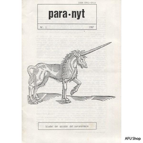 Para-nyt1987Nr1