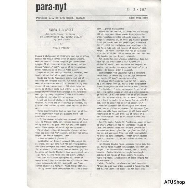 Para-nyt1987Nr3